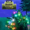 Bush Trap