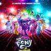 Hay Que Ser Más Geniales - My Little Pony La Película [LATINO]