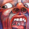 King Crimson - 21st Century Schizoid Man Live (1969)