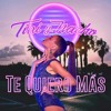 TINI Ft  Nacho - Te Quiero Mas (Jose Tena Extended 128 Bpm Edit)
