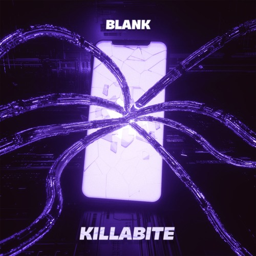 Blank - Killabite