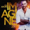 Imagine - New Year's Set Remixed By Dj Aron #2018