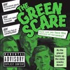 The Green Scare EP