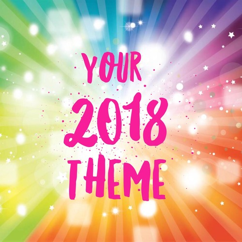 Your Theme 2018