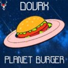 Dovax - Planet Burger