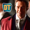 Download THE GREATEST SHOWMAN - Double Toasted Audio Review Mp3