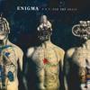 Enigma - T.N.T. For The Brain (Bikeruio Remix)