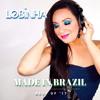 DJ Lobinha - MADE IN BRAZIL #7 (Best Of '17)