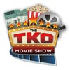 The TKO Movie Show: Rank Stuff - Top 10 Christmas Movies
