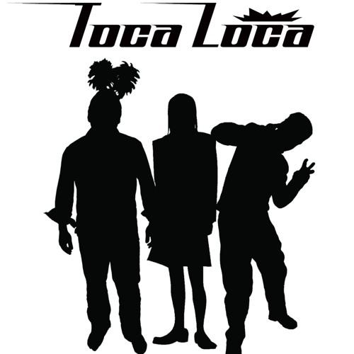 Andrew Staniland: Adventure Music: love her madly - Toca Loca