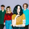 PALE WAVES mix #9 television romance,my obsession,new year's eve,There's a Honey