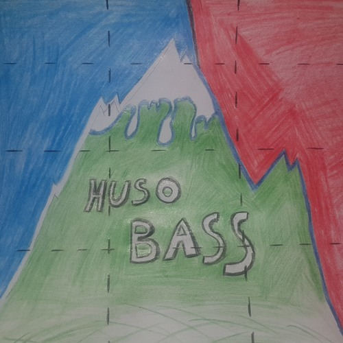 HusoBass Finish Move