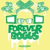 Forever Bogus Podcast: Kenny GG Allin's Heavy Metal Happy Hour Podcast Extravaganza!