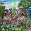 Amazonia Resonance - Album Live Set Mix (mp3) FREE DOWNLOAD