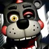 NateWantsToBattle Madness FNAF 6 Song