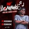 MC BONINHO - SABE QUE O BONDE TÁ FORTE ( PROD WS DA ZONA SUL )