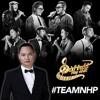 Download Có Chàng Trai Viết Lên Cây Mp3