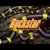 Rockstar - Ferr X Adán Cruz X Tommy Smiley X Sick Morrison (REMIX)