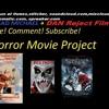 15 Christmas evil,Jack Frost, xmas horror story