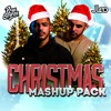 Rhys Sfyrios & Jleo - Mashup Pack Vol. 1 [Christmas Edition]