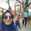 Ungu_Doa Untuk Ibu