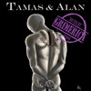 #260 - Grimerica Talks Debt Based Society and the Federal Reserve with Tamas & Alan
