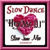 "Slow Dance ""Hey Mr. DJ"" Slow Jam Mix"
