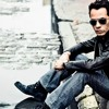 Marc Anthony Exitos # 34