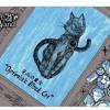 "Queen of Wand 第三の魔女""Optimistic Black Cat"" Demo"