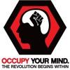 A Radical Revolution