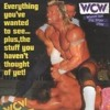 Dr. Kavarga Podcast, Episode 667: WCW Uncensored 1996 Review