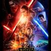 Dr. Kavarga Podcast, Episode 671: Star Wars, Episode VI: The Force Awakens Review