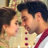 Main Hoon Saath Tere Arijit Singh Full Video W Lyrics  Shaadi Mein Zaroor Aana  Rajkummar Kriti