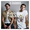 The Chainsmokers - Roses ft. ROZES (TWK Remix)