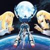 Turn A turn - Turn A Gundam OP