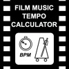 Example Cue for Video Tutorial about the Film Music Tempo Calculator