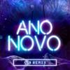 ANO NOVO - GV3 FEAT. DEBORA ULHOA ( DJ AJ REMIX)- V2