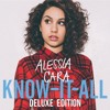 Alessia Cara (The Acapella Pack) [Snippet]