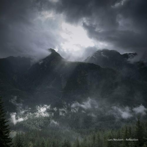 Lars Neubert - Reflection