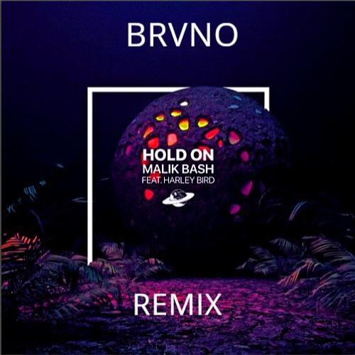 Hold On (BRVNO Remix)