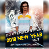 21 - MALAPUR RAJESH ANNA NEW SONG 2017 [ THEENMARR MIX ] DJ UPENDER SMILEY @8143128971&7386658834@