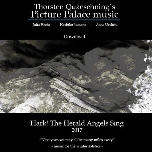 Hark! the herald angel sing