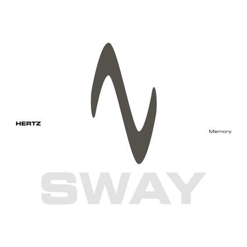 Hertz - Memory (DM Tribute)