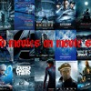 Watch all latest Hollywood movies free