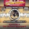 Dj Hard Bass Addict - Bass Addiction 4 - Oldschool (Early Hardstyle)