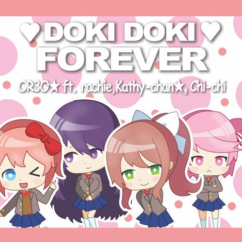 doki doki literature club monika song download