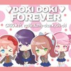 instrumental-doki-doki-literature-club-songdoki-doki-forever-or3o
