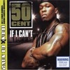 NEW!! DJ 99DOLLAH - 50 CENT IF I CAN´T REMIX.MP3