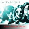 The Nearness Of You - Merv de Peyer - late night jazz piano.mp3