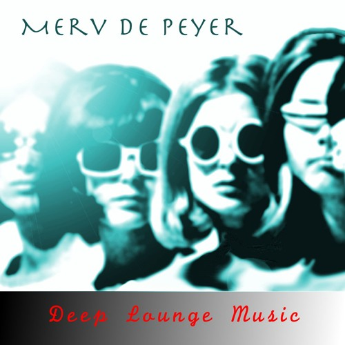Take Five - Merv de Peyer - late night jazz special